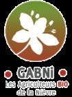 gabni